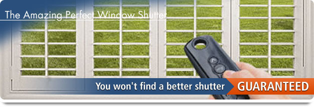Toronto Window Shutters Interior Shutters Exterior