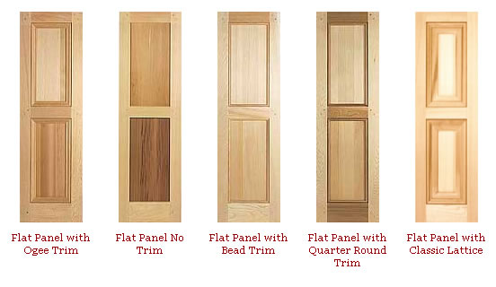 Exterior Wood ShuttersToronto Window Shutters  Interior Shutters  Exterior Shutters  . Flat Panel Vinyl Shutters. Home Design Ideas